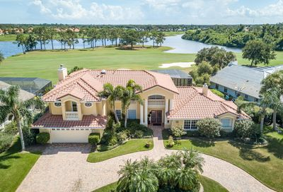 840 Kerry Downs Circle Melbourne FL 32940