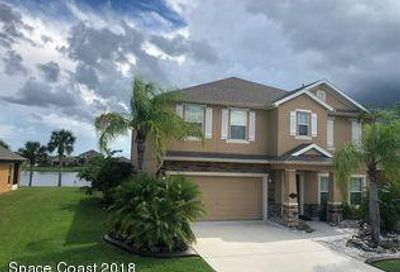 2625 Snapdragon Drive Palm Bay FL 32907
