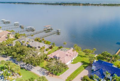 6305 Capstan Court Rockledge FL 32955