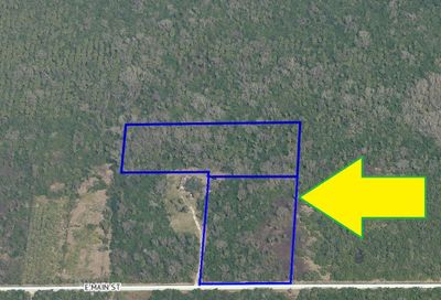 00000 East Of 2500 Main Street E Mims FL 32754