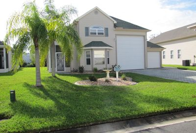 143 Dragonfly Drive Titusville FL 32780