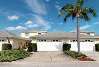 837 Poinsetta Drive Indian Harbour Beach FL 32937