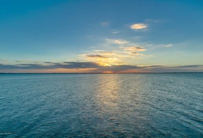 9960 Tropical Trail S Merritt Island FL 32952