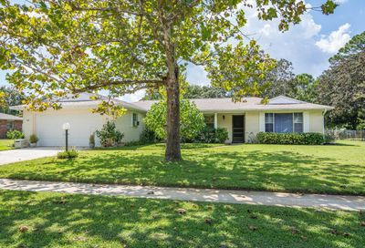 611 Dundee Circle West Melbourne FL 32904