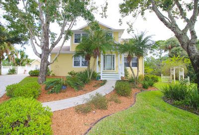 5641 Sparrows Wood Drive Titusville FL 32780