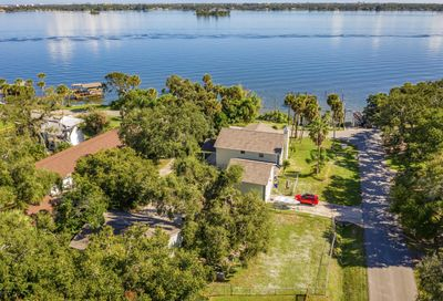 1445 Rockledge Drive Rockledge FL 32955