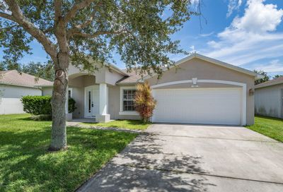 743 Del Mar Circle West Melbourne FL 32904