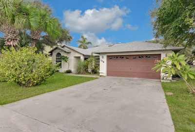 308 Surf Drive Cape Canaveral FL 32920