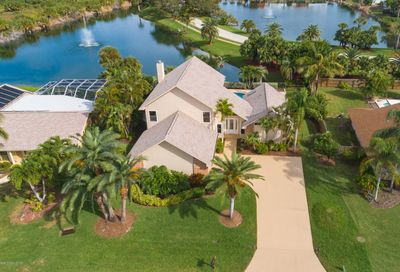 621 Tortoise Way Satellite Beach FL 32937