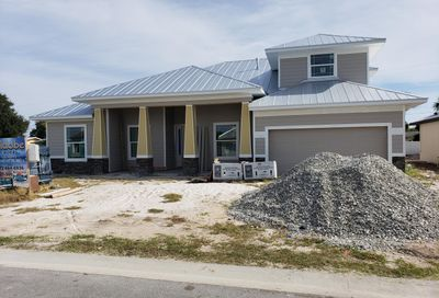 125 Enclave Avenue Indian Harbour Beach FL 32937