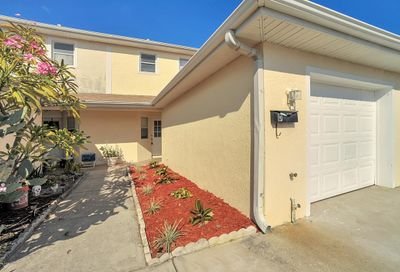 1020 Park Drive Indian Harbour Beach FL 32937