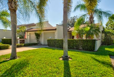 435 Hawthorne Court Indian Harbour Beach FL 32937