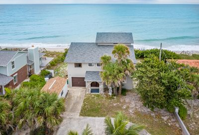 6785 Highway A1a S Melbourne Beach FL 32951