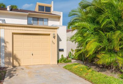 502 Summerset Court Indian Harbour Beach FL 32937