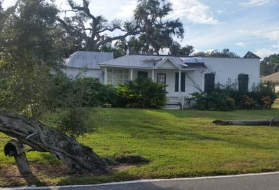 1441 Rockledge Drive Rockledge FL 32955