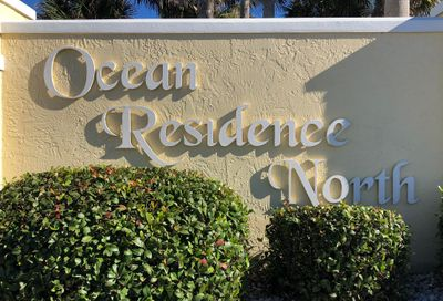 255 Ocean Residence Court Satellite Beach FL 32937