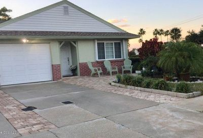 600 Desoto Lane Indian Harbour Beach FL 32937