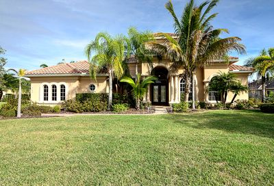 3042 Bellwind Circle Rockledge FL 32955