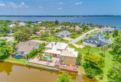 2340 Stonebridge Drive Rockledge FL 32955