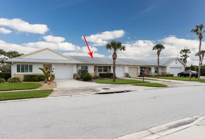 611 Desoto Lane Indian Harbour Beach FL 32937