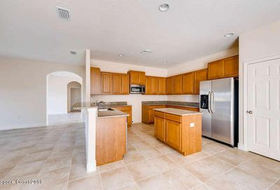 593 Easton Forest Circle Palm Bay FL 32909