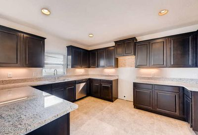 581 Easton Forest Circle Palm Bay FL 32909