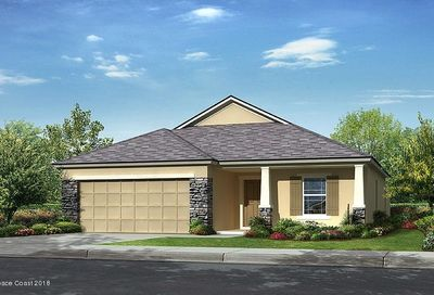563 Easton Forest Circle Palm Bay FL 32909