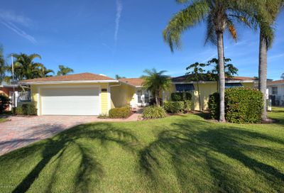 463 Bridgetown Court Satellite Beach FL 32937