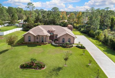 3650 Sparrow Hawk Trail Mims FL 32754