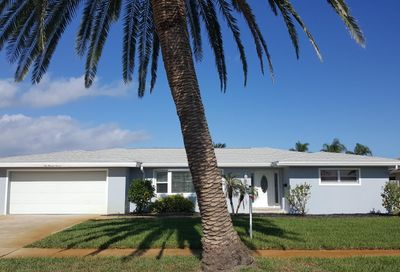 411 Saint Georges Court Satellite Beach FL 32937