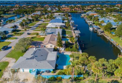 600 Kenwood Court Satellite Beach FL 32937