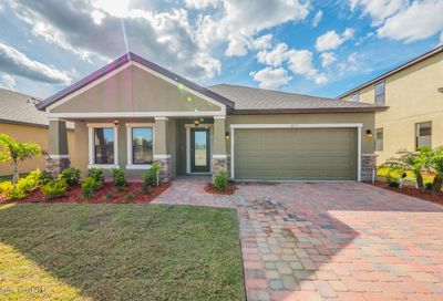 4051 Dragonfly Drive West Melbourne FL 32904