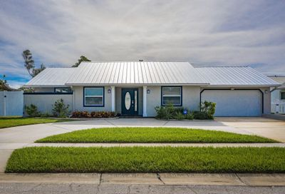 460 Bridgetown Court Satellite Beach FL 32937