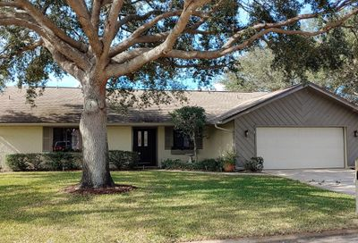 3184 Winnipeg Court Melbourne FL 32935