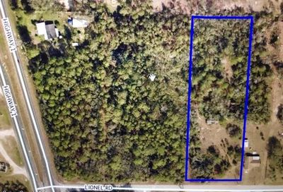 3660 Lionel Road Mims FL 32754