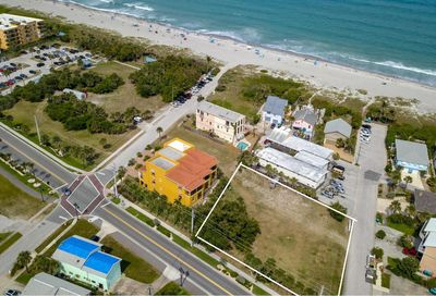Adams Avenue Cape Canaveral FL 32920