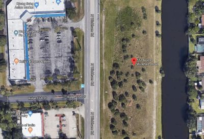 551 Wickham Road N Melbourne FL 32935