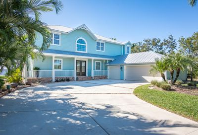 787 Oak Ridge Drive Indialantic FL 32903