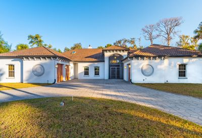 1203 Hidden Hammock Court Rockledge FL 32955