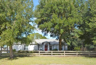 4118 Canaveral Groves Boulevard Cocoa FL 32926