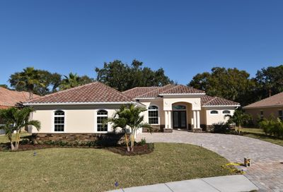 946 Casa Dolce Casa Circle Rockledge FL 32955