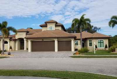 5038 Duson Way Rockledge FL 32955
