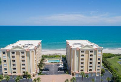 1085 Highway A1a Satellite Beach FL 32937