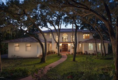 7735 Tropical Trail S Merritt Island FL 32952