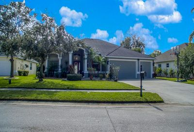 2473 Woodfield Circle West Melbourne FL 32904
