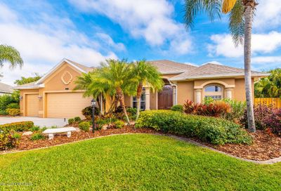 2263 Woodfield Circle West Melbourne FL 32904