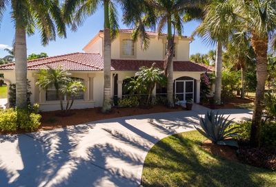 201 Crystal Bay Lane Melbourne Beach FL 32951
