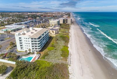275 Highway A1a Satellite Beach FL 32937