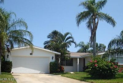 423 Aruba Court Satellite Beach FL 32937