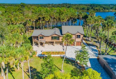 4360 Peppertree Street Cocoa FL 32926